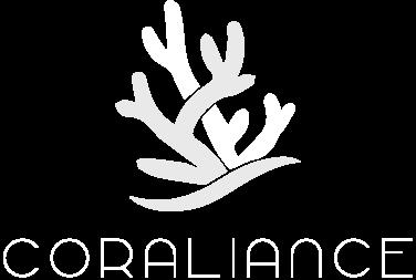 Coraliance